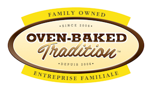 OVEN_BAKED_TRADITION